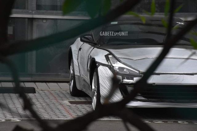 2020 - [Ferrari] FUV [F16X]  - Page 4 4-A96-A0-BF-596-E-463-D-B89-F-0-C52501-FD5-E8
