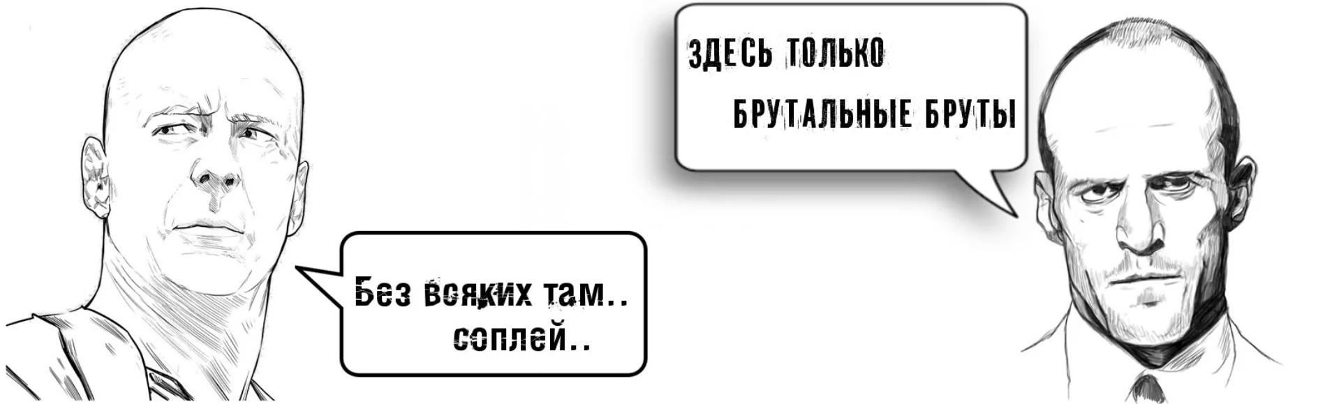 02-01-2021-011637.jpg