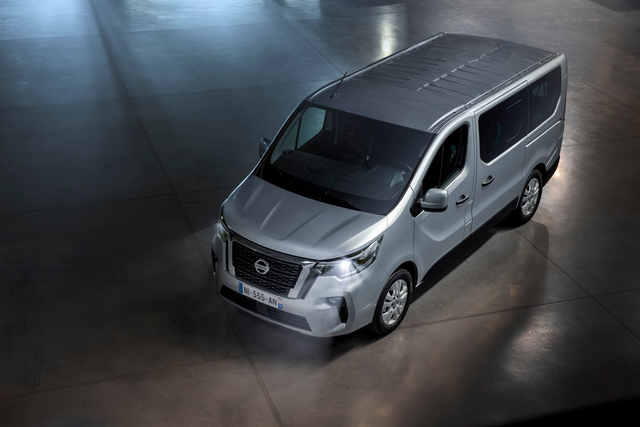 2014 [Renault/Opel/Fiat/Nissan] Trafic/Vivaro/Talento/NV300 - Page 21 5-D7-E8050-7-CF8-4-A42-BD0-E-97-ACB0-AAED84