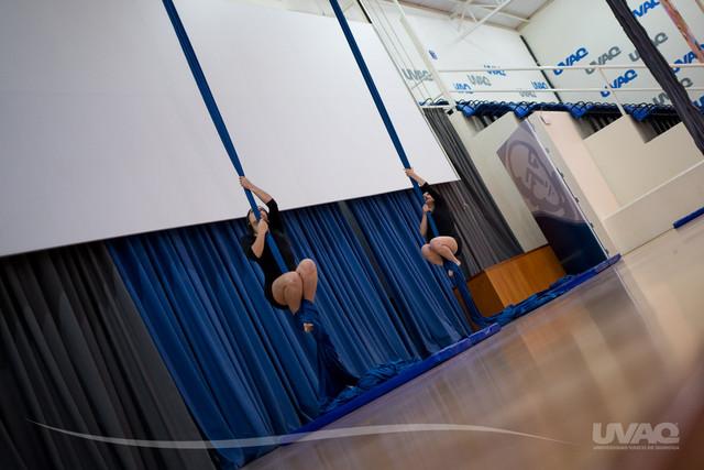 Presentacio-n-talleres-de-danza-IMG-9022