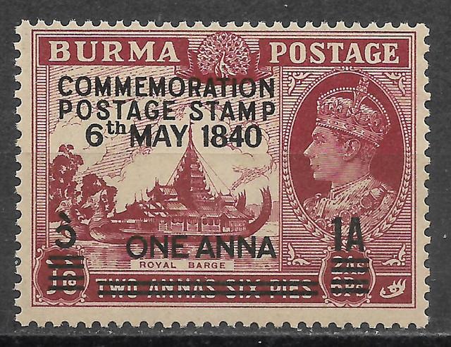 Burma 35
