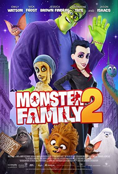 Monster-Family-2.jpg