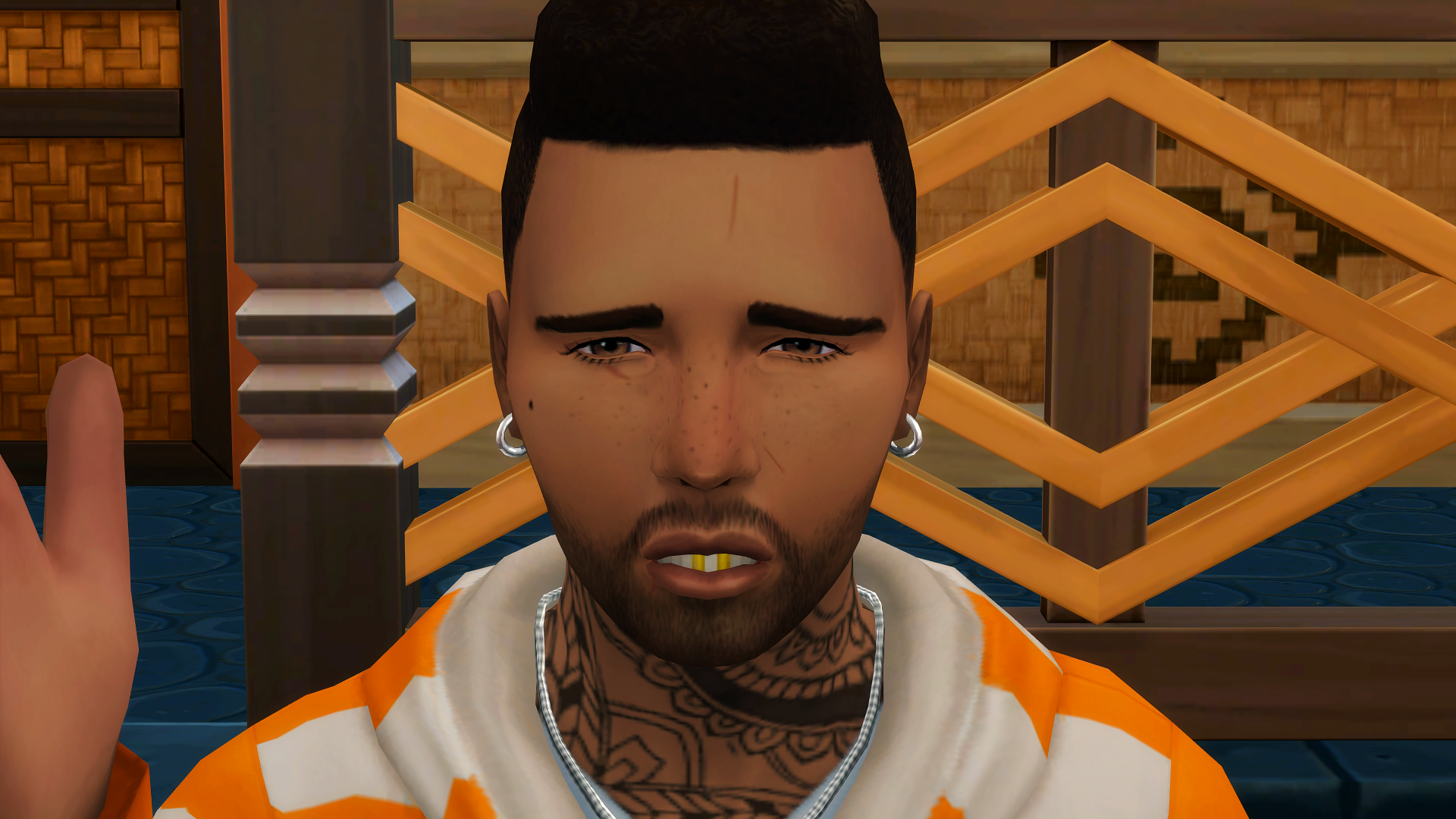 Brodie-Angry.png
