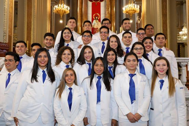 Graduacio-n-Medicina-32