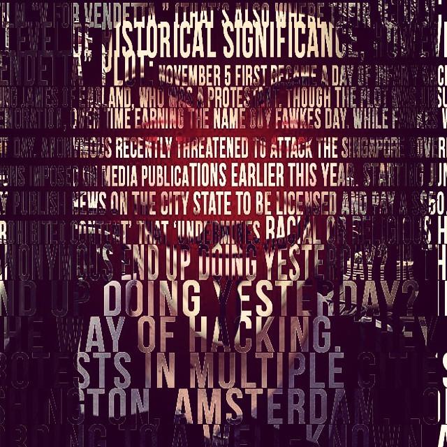 anonymous-vigilantes-20200211-0003