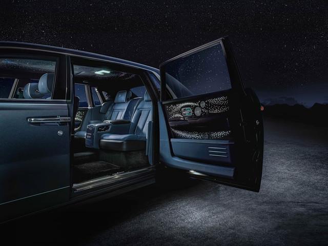 2017 - [Rolls Royce] Phantom - Page 5 D7-C05-C89-88-BF-4-DCA-B44-E-54-D4-B50889-A0