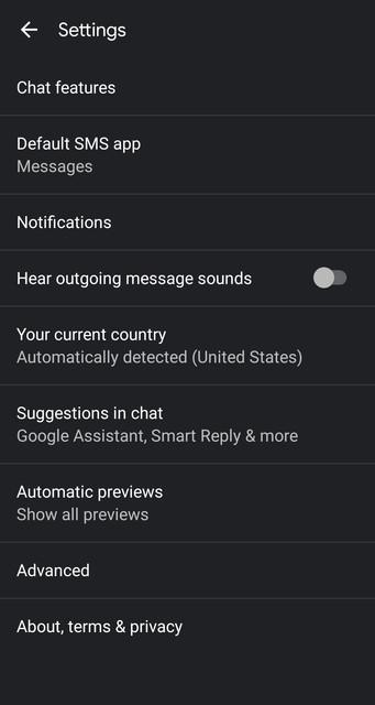 Screenshot-20191018-140736-Messages.jpg
