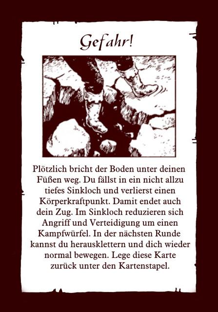 Schatz-Gefahr.jpg