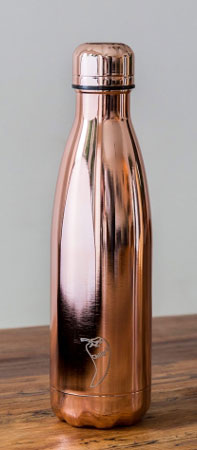 chrome-bottle.jpg