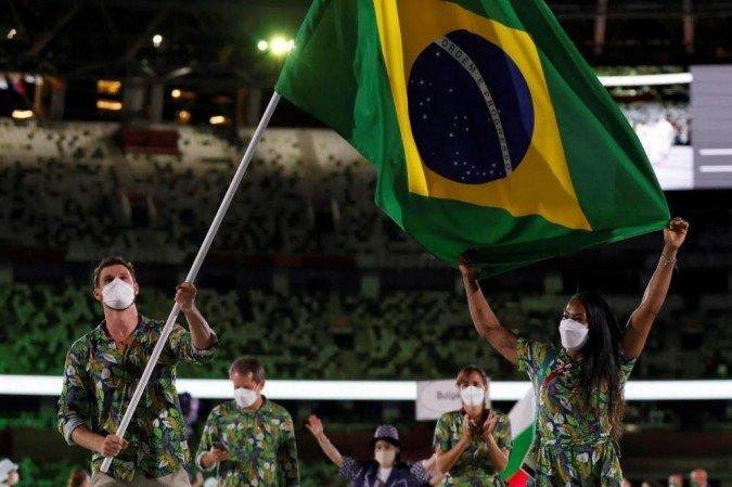 1-brasil4-olimpiadas-6771591