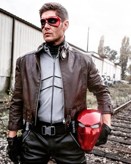 Jensen-Red-Hood-1