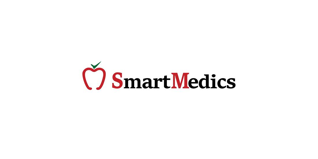 SmartMedics