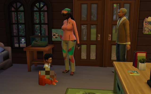 eliana-last-one-is-about-to-be-potty-trained.png