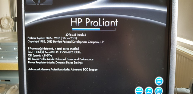 HP-Proliant-DL320-G6-1