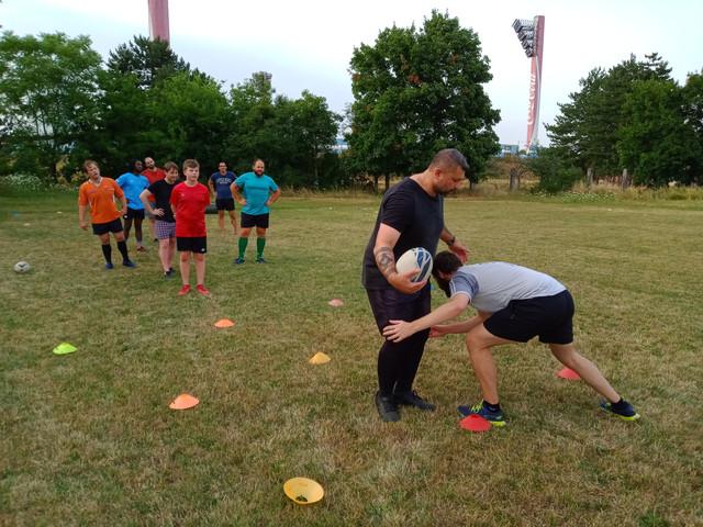 Rugby-Klub-Bratislava-training-Julu-2021-04