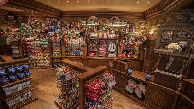 Disneyland Resort en général - le coin des petites infos - Page 13 PP2