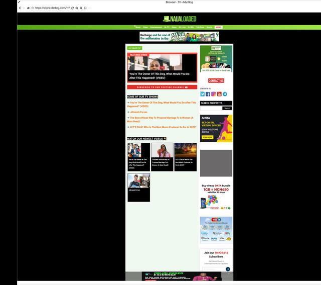 Screenshot-20200826-063134-Leena-Launcher