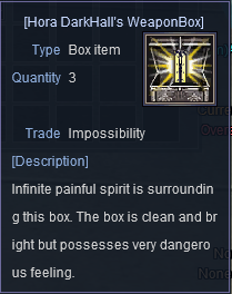 Relic-Box-3