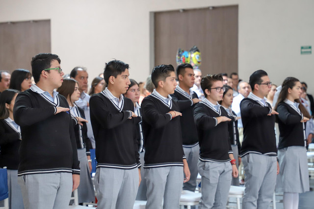 Graduacio-n-Zacapu2019-9