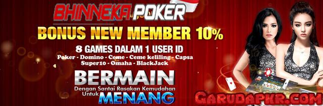 https://i.ibb.co/Tv3Nwm8/IDN-Poker-2020.jpg