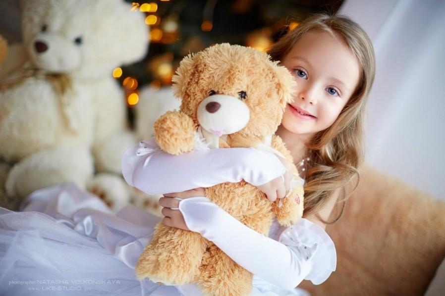 Deti-posle-razvoda