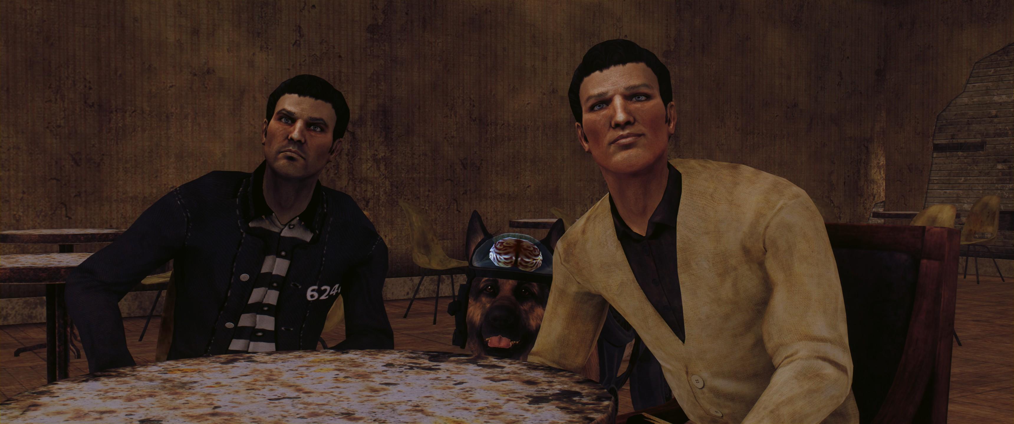 Fallout Screenshots XIII - Page 45 22380-screenshots-20190713154314-1