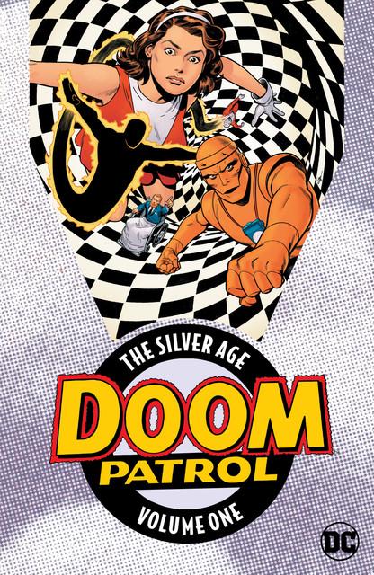 Doom-Patrol-The-Silver-Age-v1-000.jpg