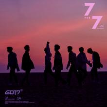 GOT7-7-for-7-digital-cover-art.png