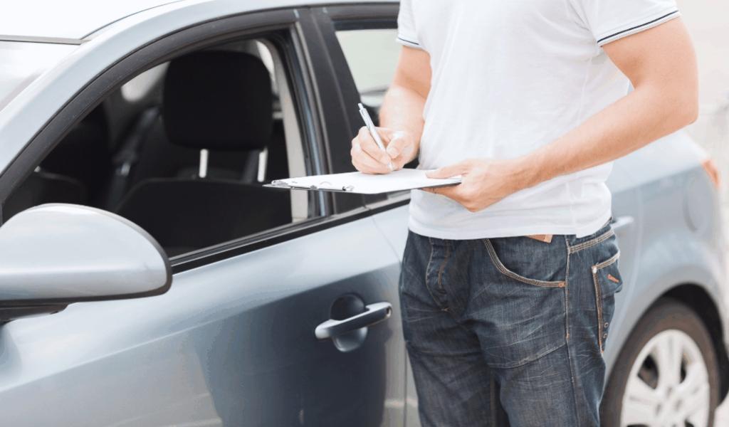 Auto Insurance Quotes