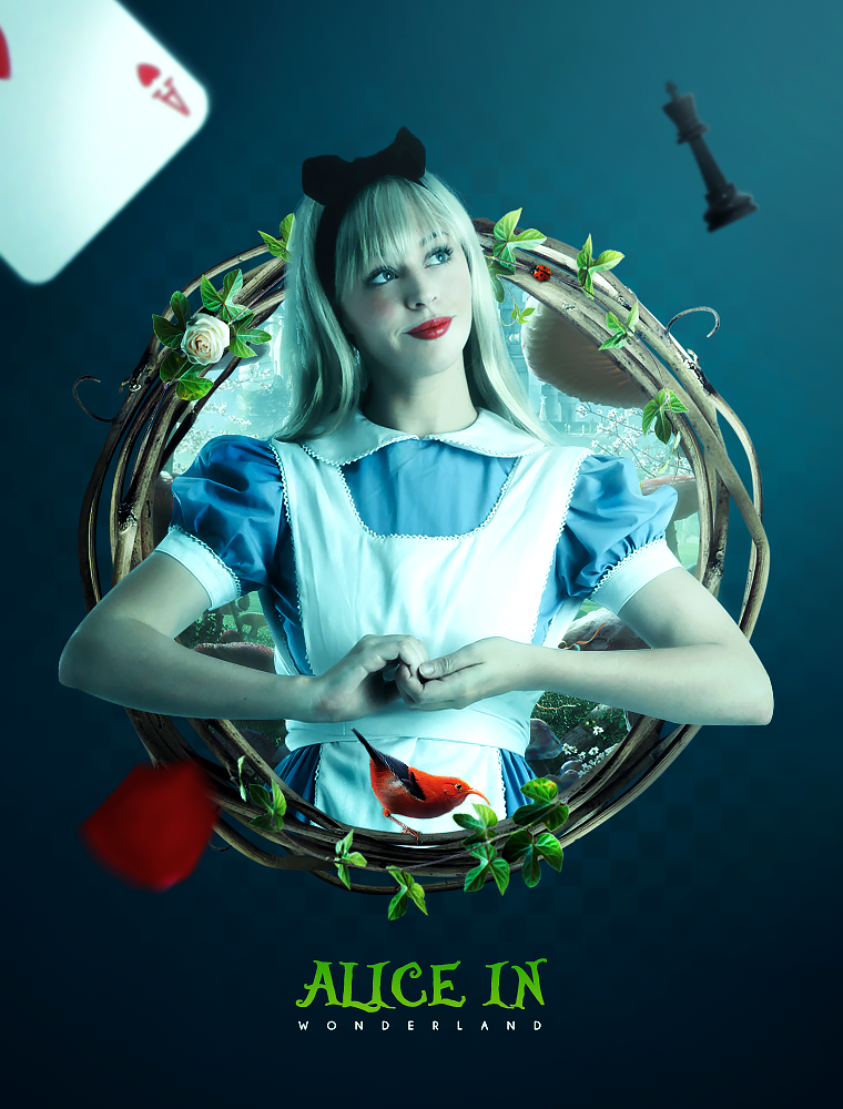 Alice-In-Wonderland.png