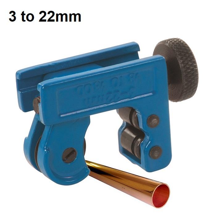 Silverline-Mini-Plumbers-Copper-Pipe-3mm-15mm-22mm-Cutter-MS125