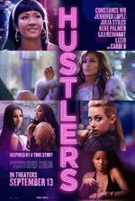 Hustlers_(Official_Film_Poster)