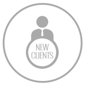 Nuovi Clienti