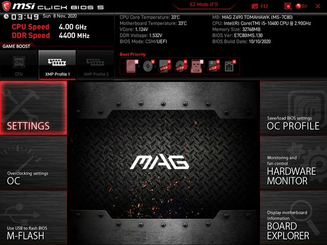 MSI-Snap-Shot.png