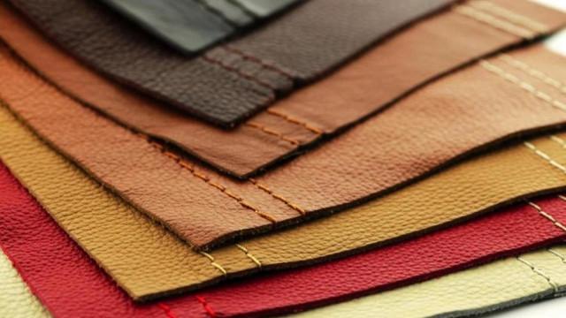 07-AH-Synthetic-leather-621-ab-ED.jpg