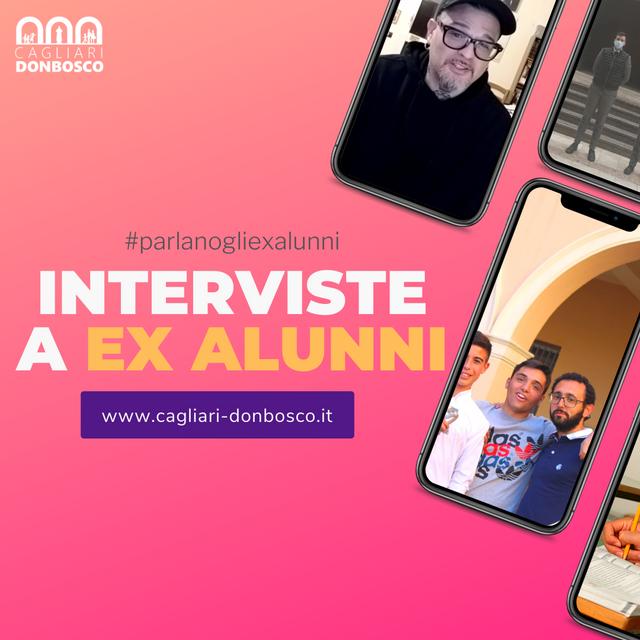 Copia-di-ANTEPRIMA-VIDEO-INTERVISTE-SALESIANI-1