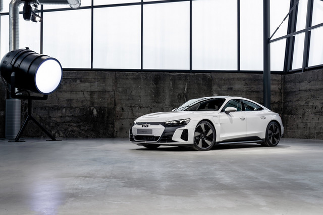 2021 - [Audi] E-Tron GT - Page 6 5-DE7-D036-AB9-E-4905-9631-B2-FB3-EC67-DFE