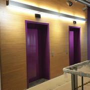 wood-elevador