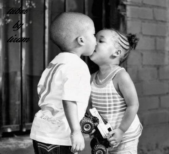couples-enfant-tiram-90