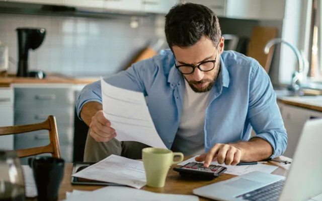 How To Avoid ServiceNow CIS-ITSM Exam Stress