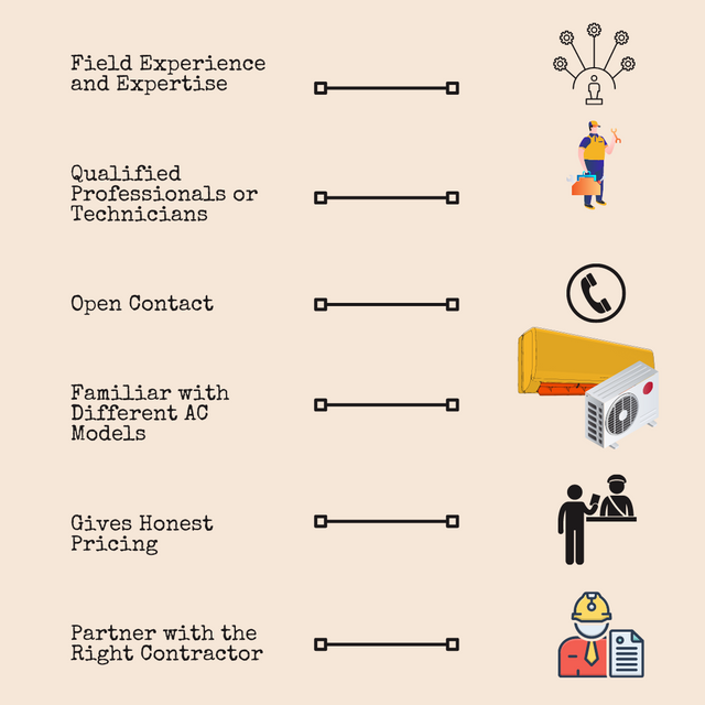 Field-Experience-and-Expertise