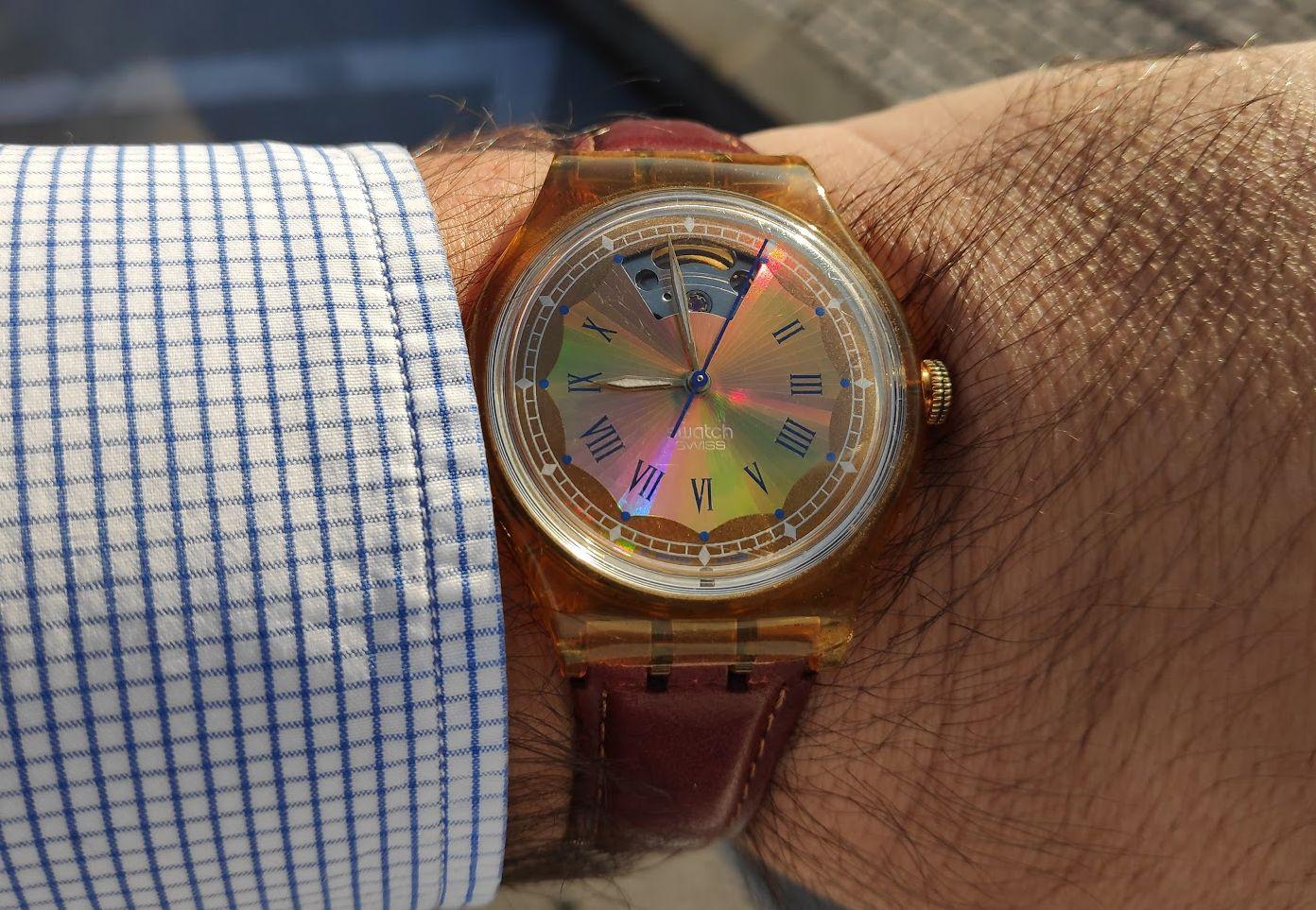 Relógio do Dia - Página 40 Swatch2