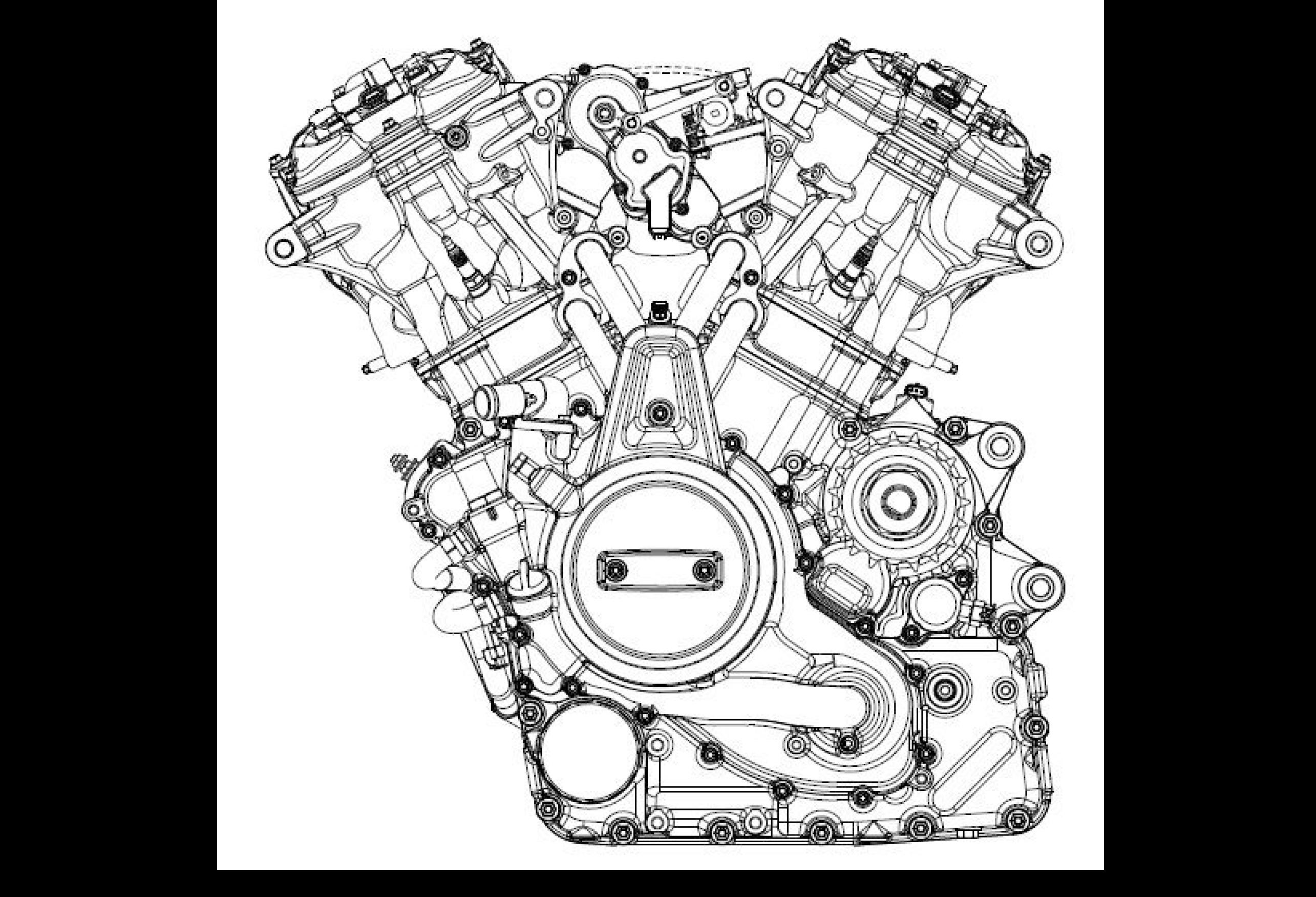 040419-harley-davidson-new-60-degree-v-twin-engine-0001-fig-7