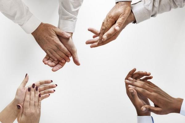 Semua Orang Punya Hak untuk Sukses, Ini 5 Kunci Utamanya