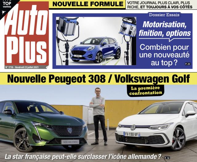 [Presse] Les magazines auto ! - Page 5 2-D6-AA215-9-E82-4-B9-B-B4-B4-7-D4-D82152-A12