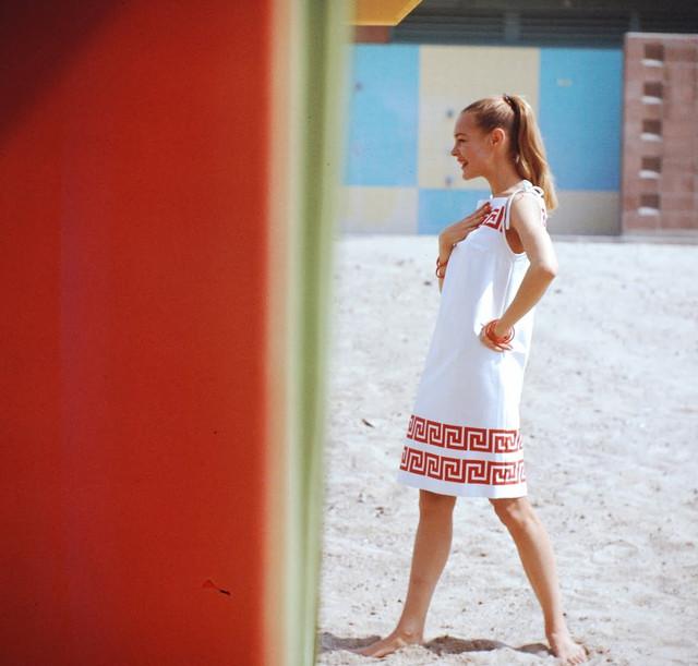 Beach-fashion-7