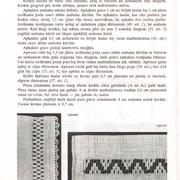 134-lpp