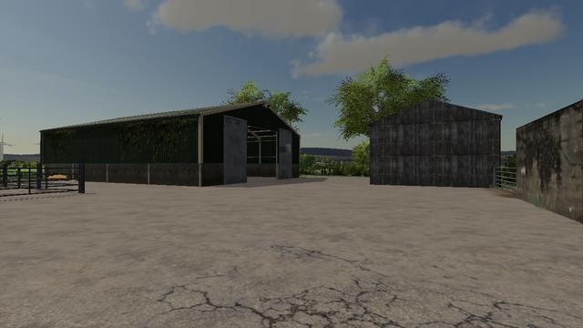 Farming-Simulator-19-09-05-2020-16-18-43