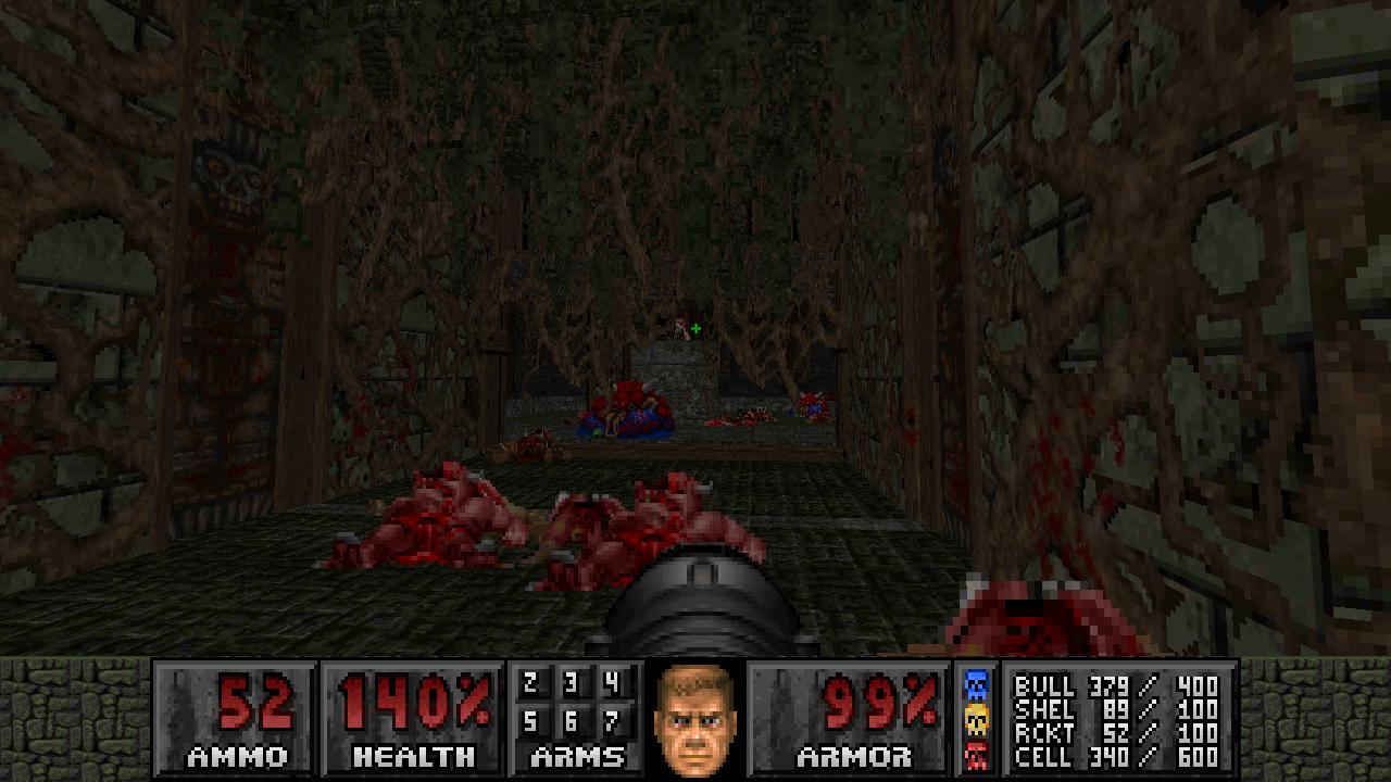Screenshot-Doom-20210227-221312.png