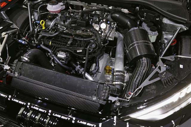 2020 - [Audi] A3 IV - Page 25 1-D1-C5-D1-B-4-F68-4771-9-A40-D894006-D1305